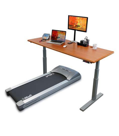 treadmill desk reviews