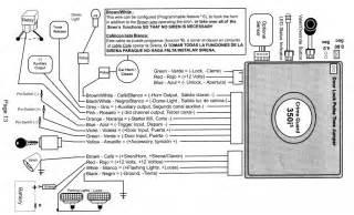 viper 5902 wiring diagram viper door lock wiring guide elsavadorla