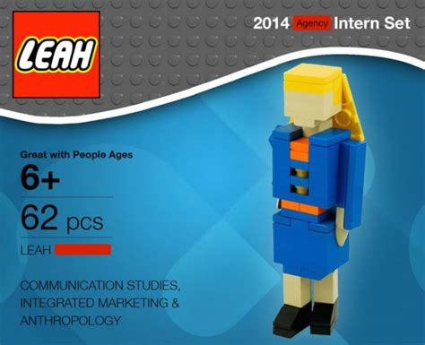 cover letter for lego lego resume neatorama