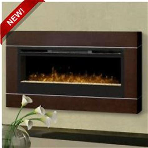 dimplex synergy wall mounts fireplace blf50 product