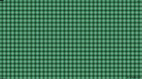 black and white gingham wallpaper wallpaper tattersall green gingham black stripes white