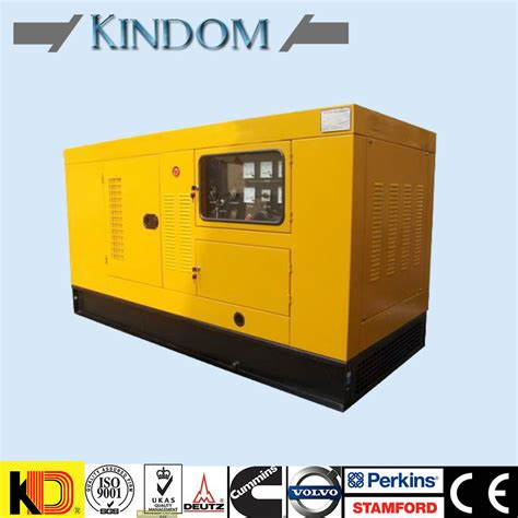 cheap used silent thermoelectric power generator for home