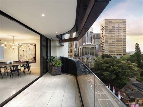 eliza apartments sydney building flats housing e eliza apartments in sydney e architect