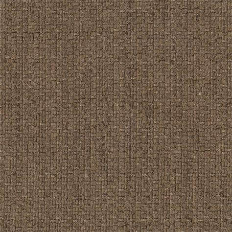 free texture pack jute fabric zippypixels kasmir fabrics hayden texture jute interiordecorating com