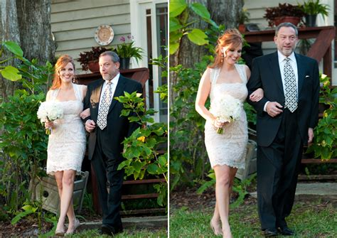 Backyard Wedding Melbourne by Backyard Wedding In Melbourne Fl Shutter Pop Photo