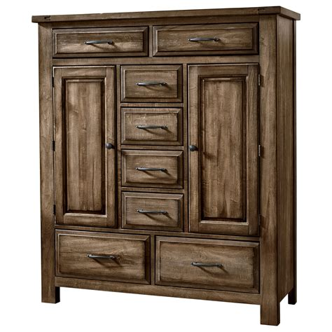 vaughan bassett armoire bassett armoire neaucomiccom soapp culture