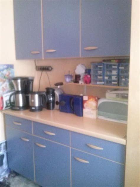 küche billig billige k 252 chen m 252 nchen rheumri