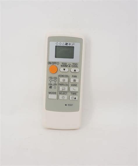 mitsubishi climatiseur t 233 l 233 commande promotion achetez des