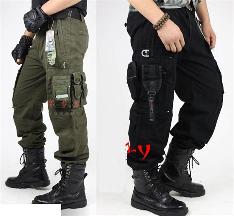 Celana Cargo Size 33 Comat Cardinal s cargo millitary clothing tactical knee pads outdoor camouflage