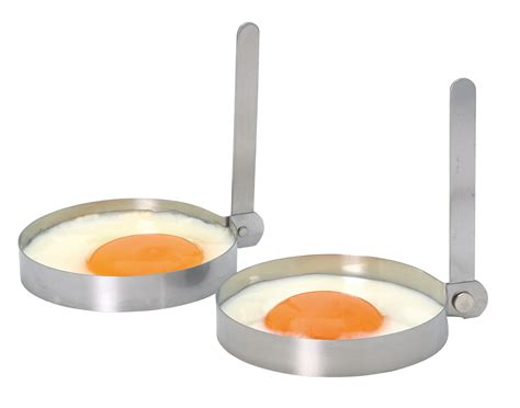 Egg Poacher Toaster Robert Dyas Spearheads The Great British Egg Revival