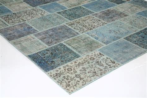 tappeti bagno grandi tappeti moderni grandi dimensioni tappeti moderni grandi