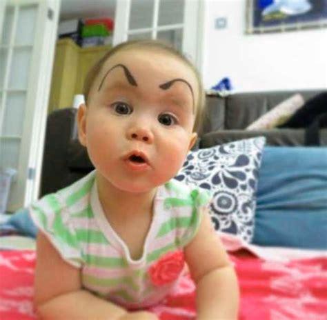 imagenes muy graciosas de bebes fotos de bebes graciosas muy tiernos recien nacidos