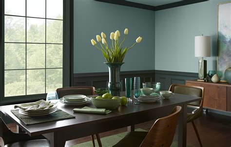behr s color of the year is a respite from the digital age architectural digest