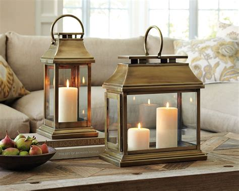 lantern home decor using lanterns in home decor driven by decor