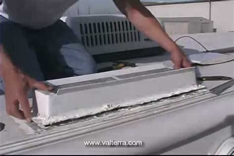 rv refrigerator exhaust fan install ventilation fan cover home design and decor reviews