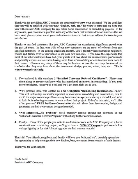 referral cover letters dolap magnetband co