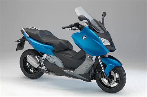 Sport Motorrad 600 Ccm by Gebrauchte Bmw C 600 Sport Motorr 228 Der Kaufen