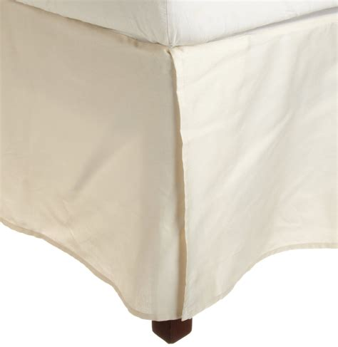 extra long bed skirts luxury 300 thread count 100 extra long egyptian giza