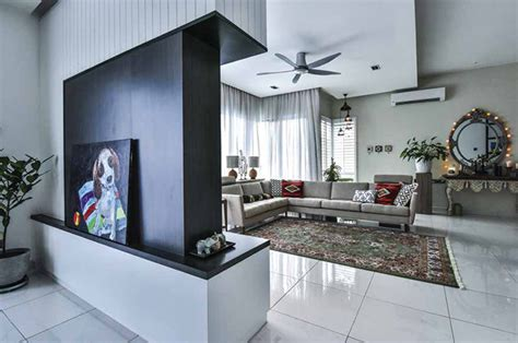 99 home design furniture malaysia vintage touches eclectic inspirations malaysia s no 1