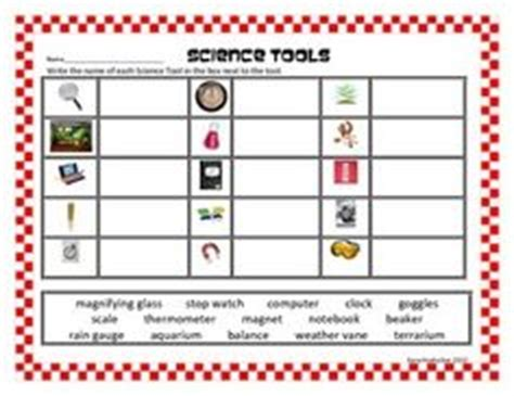 new year lesson plans for 2nd grade science lab safety lesson plans science safety lesson