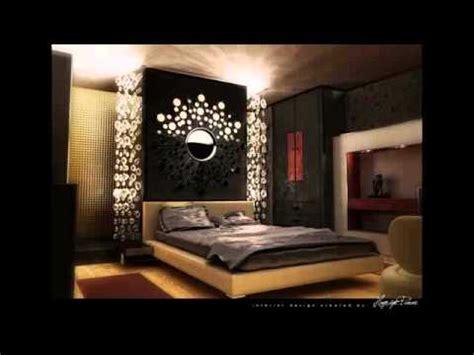 One Bedroom Interior Design Ideas 1 Bedroom Condo Interior Design Ideas Bedroom Design Ideas