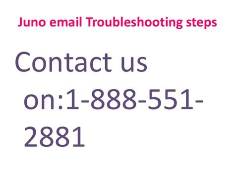 charter help desk phone number juno email troubleshooting steps technical customer