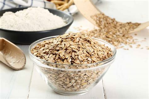 fibre alimenti ricchi alimenti ricchi di fibre quali sono e perch 233 consumarli