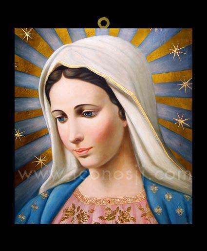 medjugorje es la virgen maria en medjugorje mensaje de la virgen mar 237 a de medjugorje 25 de diciembre
