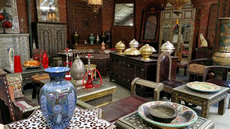 image gallery moroccan decorations home
