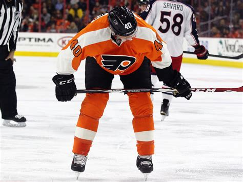 flyers bench flyers management needs to bench players