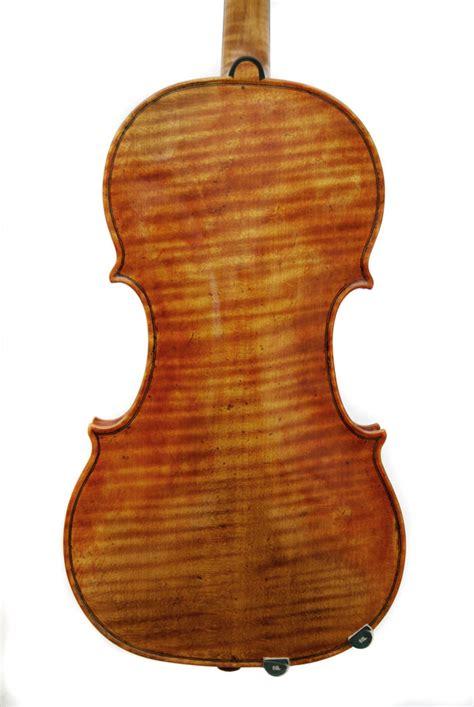 guarneri house guarneri house the lord wilton 1742 colin adamson violin maker rachmaninoff