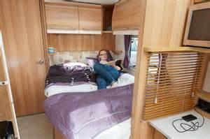 Cost Kitchen Island bailey unicorn valencia review practical caravan