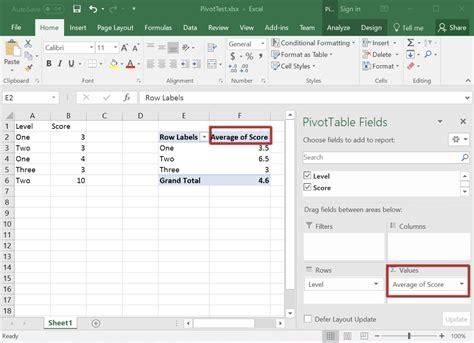 unity tutorial exle advanced queries with unity analytics part 2 excel unity