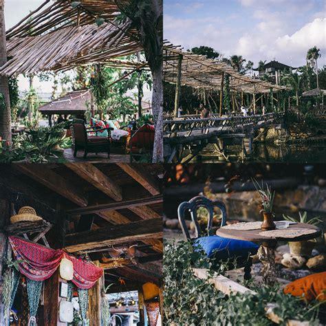 la laguna canggu bali eatandtreats indonesian food