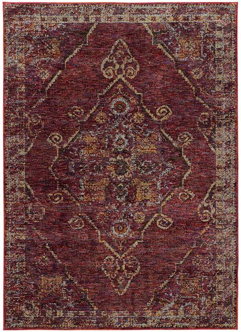 rug weavers weavers andorra 7135e rug