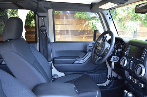 jeep wrangler for rent in los angeles jeep rental in los angeles 777 exotics best price