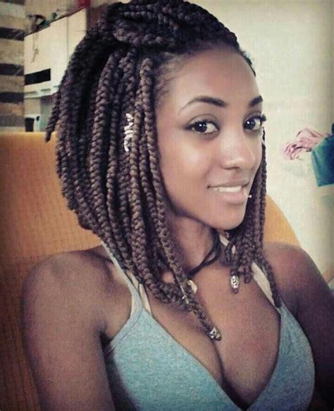 ridiculousness chanel hair four braids chanel box braids pinterest tran 231 a tran 231 a afro e