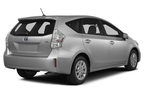 toyota car rate price on toyota prius 2017 2018 best cars reviews