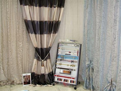 simta tendaggi foto simta de ambientare di perasole antonio 45083