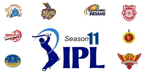 live cricket match on mobile or ipl 11 live cricket matches on mobile pc