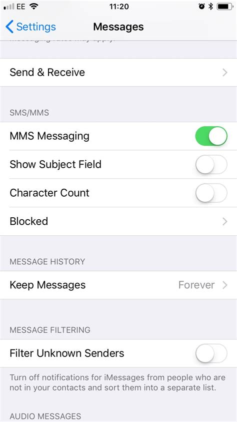 how to block text messages on android ubergizmo how to block text messages in ios and android with ease
