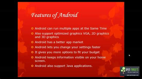 android tutorial in tamil android introduction android tutorials tamil android