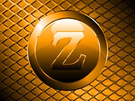 gimp tutorial icon gimp tutorial icona icon button by mczerrill on