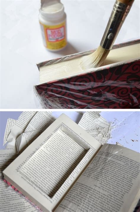 diy easy chrismas gifts 14 year old 35 easy to make diy gift ideas that you would actually like to receive