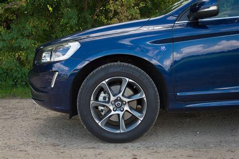Mein Auto De Erfahrung by 2014 Volvo Xc60 D5 Awd Geartronic Race Erfahrungen