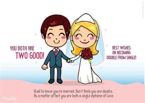 Attractive Wedding Best Wishes E Cards   Wedding Best