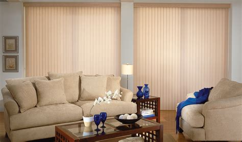home decorators blinds parts 100 home decorators collection blinds replacement parts
