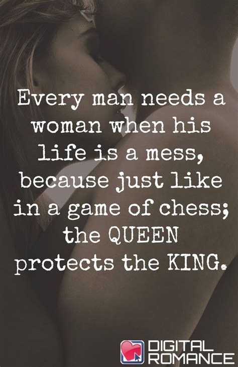 king and queen tattoo quotes the 25 best king queen ideas on pinterest king queen