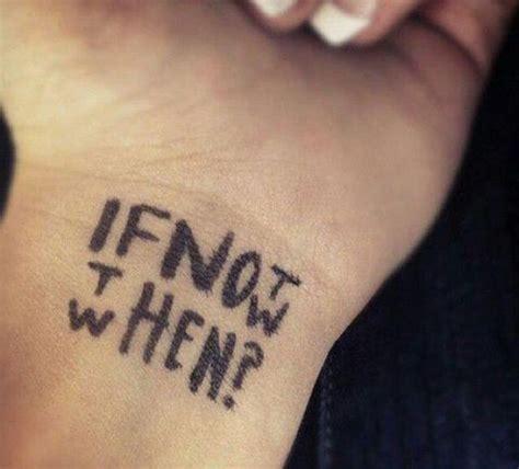 creative tattoo quotes tumblr 10 frases para tatuagem e seus significados vix