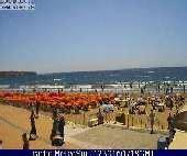 camaras web maspalomas webcam gran canaria str 228 nde wetter live web kameras